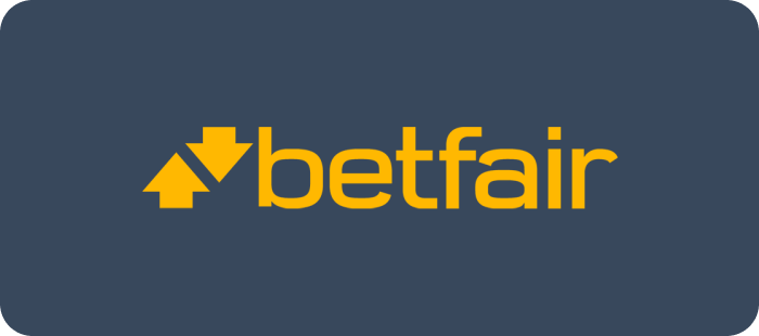 logo-bookmaker